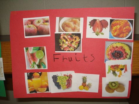 food groups worksheets pyramid health safety pinterest food groups worksheets and printable worksheets