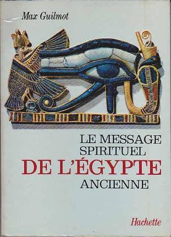 Verylivre Mahalinia Telecharger Francais Pdf Livre Intitule Le Messag Messages Spirituels Spirituel Livres A Lire