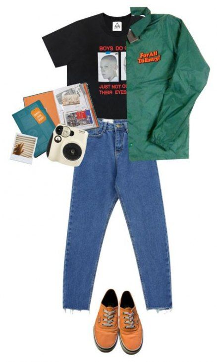 64 Ideas Fashion Indie Grunge Style Indie Fashion Aesthetic Clothes Fashion