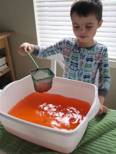 122 best ms michelle images on pinterest learning day care and fine motor