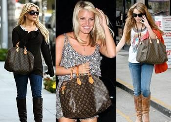 louis vuitton bags celebrities. celebrities using louis vuitton bag as status symbol. | lv+ pinterest vuitton, celebrity and bags r
