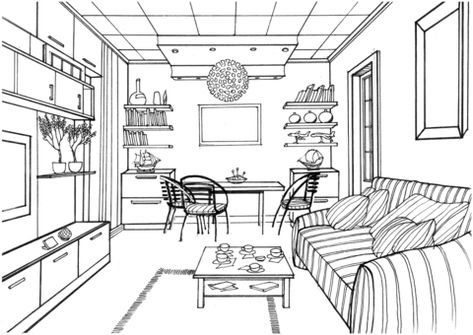 0d6aaf0124f9aaa7b f0bb22ea5f coloring pages free printable