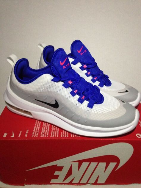 for MAX NEW size AA2168 shoes NIKE AIR women Style US AXIS FKJl1c