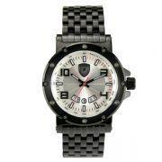 4a39a28a1bb Relógio masculino Lamborghini LB90011663M - Coleção Huracan ...