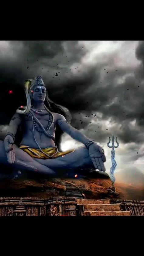 #mahadev #mahakal #shiva #bholenath #shiv #india #hindu #har #mahakaal