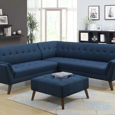 Binetti U3216 Living Room Collection From Emerald Home Furnishings Emeraldh Living Room Sofa Design Model Home Furnishings Inexpensive Living Room Furniture