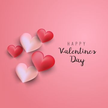 Valentines Png Vector Psd And Clipart With Transparent Background For Free Download Pngtree Happy Valentines Day Card Valentine Heart Happy Valentines Day Images