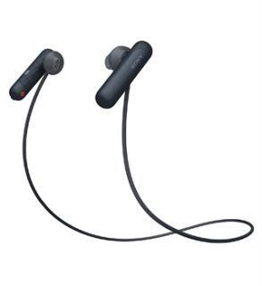 Sony Wi Sp500 Sports In Ear Headphones Price In Pakistan In Ear Headphones Bluetooth Headphones Wireless Sports Headphones