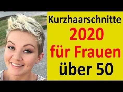 Kurze Frisuren 2020 Ideen Fur Altere Frauen Youtube Schone Frisuren Kurze Haare Frisuren Kurz Kurzhaarfrisuren Fur Altere Frauen