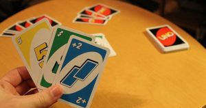 Uno Officially Confirms That You Can End The Game With An Action