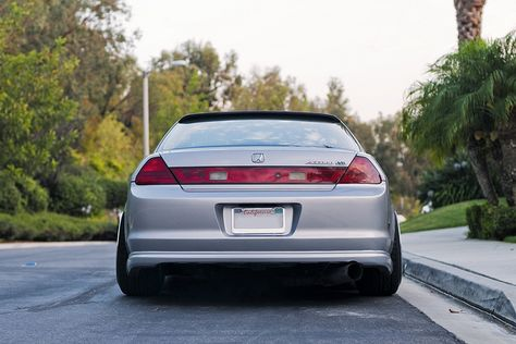 Official Accord COUPE Pix Thread - Page 528 - Honda Accord Forum : Performance Accord Forums