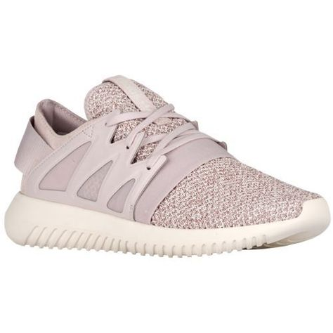 adidas Originals Tubular Viral - Women s  Sneakers  0118a3a98c