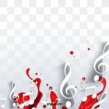 Notas Musicais Tridimensionais De Textura Criativa Branca Gradiente Musica Pintura Imagem Png E Psd Para Download Gratuito En 2021 Diseno De Fuentes Cintas De Oro Fondo Geometrico