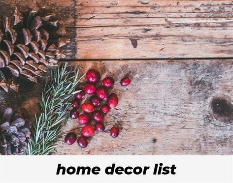 Home Decor List 523 20190131135435 62 Home Decor Zone Glasgow