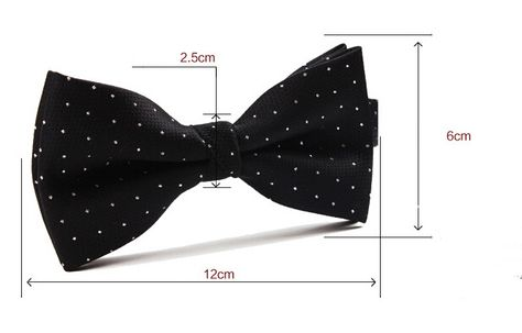 YELLOW Cotton Pre-Tied. Bow Tie UK Made Premium Quality