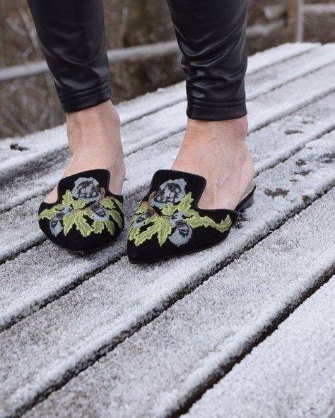 madeintuscany P R O S P E R I N E Winter is...