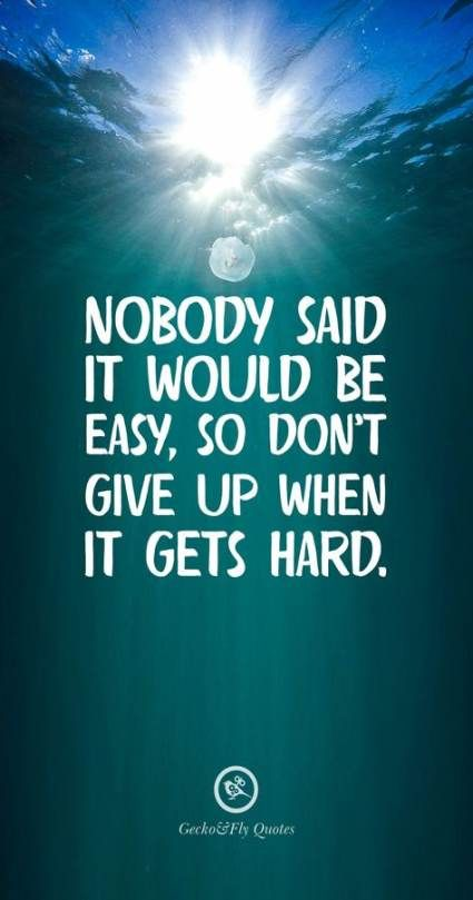 Fitness inspiration quotes never give up words 56 ideas