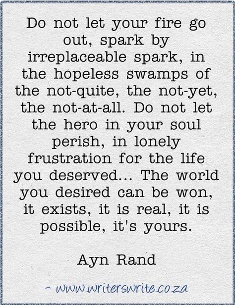 Top quotes by Ayn Rand-https://s-media-cache-ak0.pinimg.com/474x/0d/77/64/0d776486582c89bfef85b8255d47d392.jpg