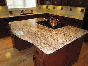 granite countertops beautiful yellow river granite countertops