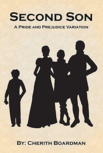 Pin by Austen Authors on ^JAFF Galore! in 2019 | Jane austen