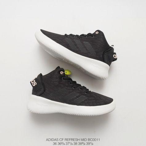 nowy haj najnowszy jakość Neo X Lite Adidas,Neo Courtset Fake Yeezy Adidas,BC0011 ...
