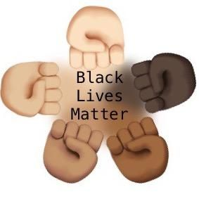 Emojimaker 1 8683 Followers 20 Following 286 0k Likes Watch Awesome Short Videos Created By Emoji Editor Black Lives Matter Black Lives Life