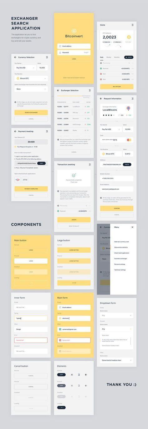 Web Max Support | Web Development Company In Wisconsin