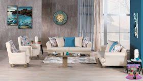 Top4 اسعار انتريهات مودرن انتريه 2021 Interior Sofas Living Room Living Room Sofa Furniture Living Room