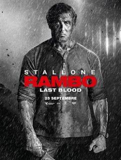 Assistir Rambo Ate O Fim 2019 Dublado Com Imagens Rambo