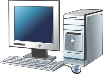 Computer Repairs And Services West Ryde 2114 Alt Os Pinterest