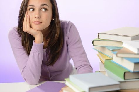 How Can You Help Your Middle School Daughter With Bullies?