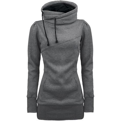 Sweaters & Hoodies For Women Cheap Online