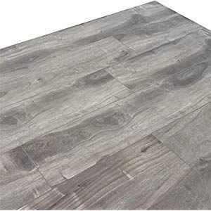 13 Best Waterproof Laminate Flooring, What S The Best Waterproof Laminate Flooring