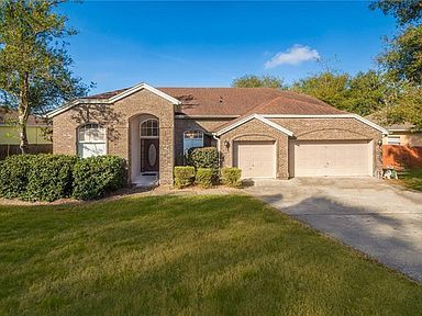 4 Bd3 Ba2 359 Sqft 1418 Valley Pine Cir Apopka Fl 32712 Sold 269 900 Renting A House Fee Simple Zillow