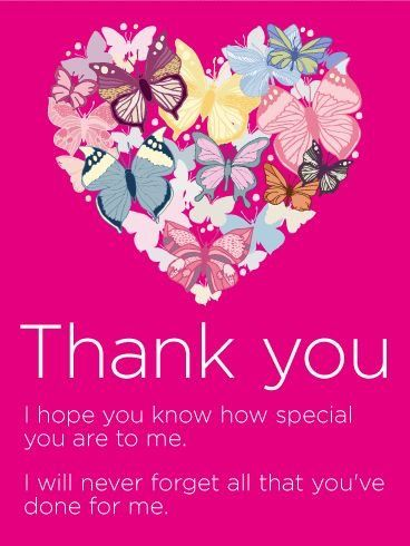 Pin about Thank you quotes for friends and Thank you images
