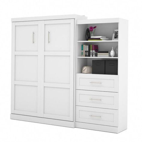 "Exceptional ""murphy bed ideas space saving"" detail is available on our website. Check it out and you will not be sorry you did. #murphybedideasspacesaving"