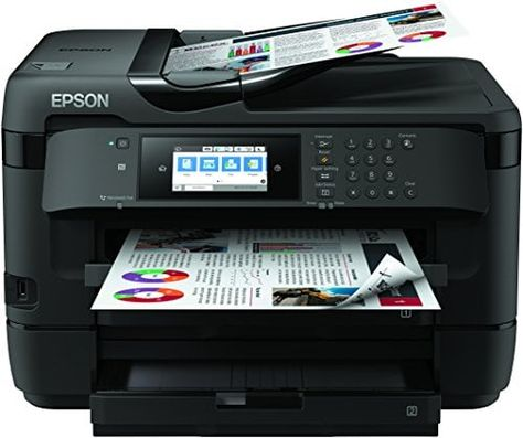 22 Ideas De Impresoras Impresora Impresora Láser Impresora De Etiquetas