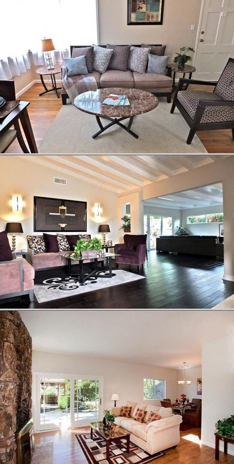 Looking for a professional home stager This pany