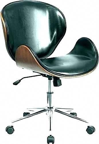 Contemporary Dining Chairs Stuffedchairsfurniture Id 1123914715