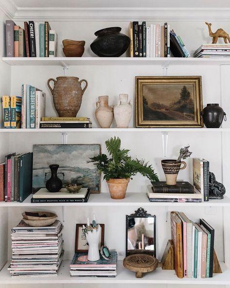 Home Interior Decoration Design Websites, Design Blogs, Decorating Websites, Diy Design, Cheap Home Decor, Diy Home Decor, Visual Design, Home Interior, Interior Design