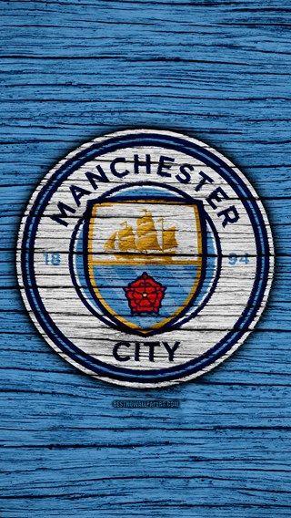 Pin On Crafts Football wallpaper 4k man city