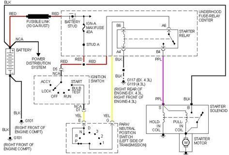 neutral safety relay wiring diagram neutral safety switch wiring diagram   5 pin relay wiring diagram  pin relay wiring diagram