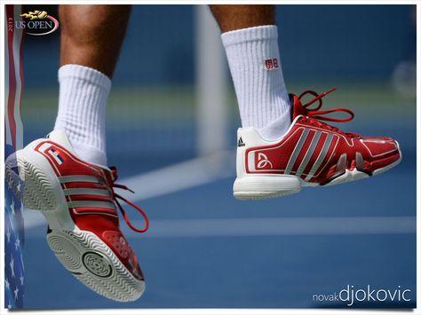 Tennis Fashion Fix: Australian Open 2013 - Roger Federer #ausopen #federer  #pink   Tennis Fixation!   Pinterest   Australian open, Australian open  tennis ...