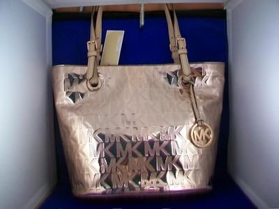 michael kors pink purse ebay michael kors bags on sale