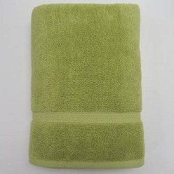 Everyday Solid Bath Towels Room Essentials In 2020 Room