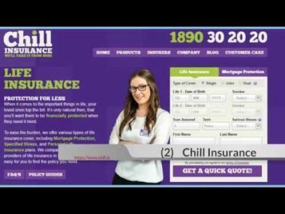 6 Car Insurance Quotes Ireland Zurich Tips You Need To Learn Now
