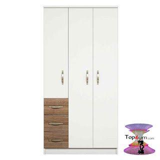 غرف نوم أطفال مودرن واحدث تصاميم غرف ألأطفال 2021 بأفكار جديدة Tall Cabinet Storage Tall Storage Storage Cabinet