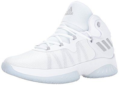 varios colores diseño de variedad zapatos elegantes adidas Performance Men's Explosive Bounce Running Shoe Review ...