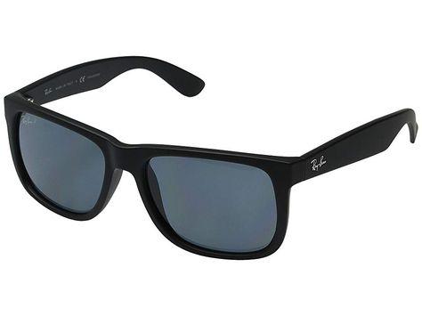 de4ef816ee5 Zeal Optics Caddis (Matte Black w  Polarized Dark Grey Lens) Polarized  Fashion Sunglasses. Zeal Optics gets the day started with the Cadd…