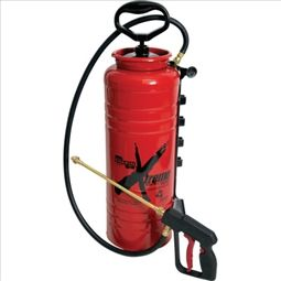 Concrete Sprayer Lined Steel 3 1 2 Gal 12 In Extension 48 In Hose With Images Sprayers Chapin Led Plant Lights